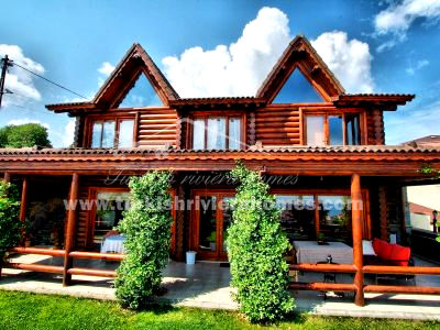 istanbul-villa-for-sale-with-magnificent-sea-and-nature-views-ISTVIL00064