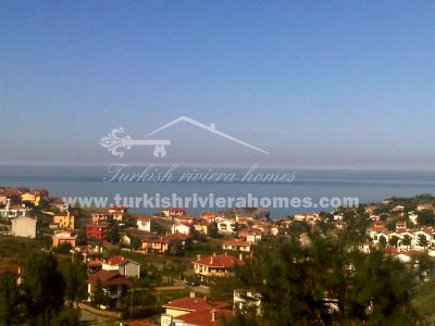 istanbul-villa-for-sale-with-magnificent-sea-and-nature-views-ISTVIL00067