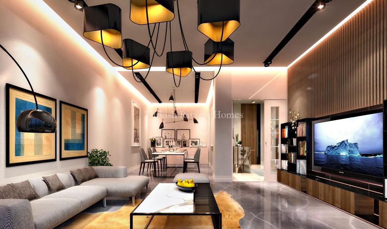 Hotel Concept Project in Döşemealtı, Antalya-Drawing2