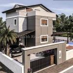 Modern-Villas-in-Belek-Antalya-Featured