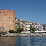 Alanya Real Estate