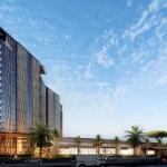 5-star-hotel-apartments-in-konyaalti-antalya-featured