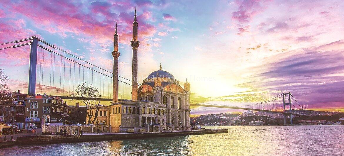 These Top 5 Cities Are Worth Visiting in Turkey
