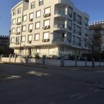Apartments in Konyaaltı Antalya