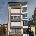 3 Bedroom Resale Apartment in Gürsu