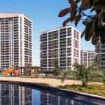 Ready to Move in Apartments in Istanbul