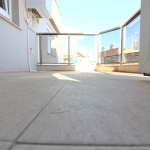 Lucrative Apartment for Resale in Murtapasa