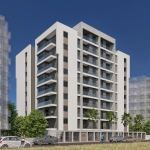 Buy Stylish Apartments in Lara-Featured