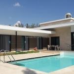 Super Luxurious Villa in Kepez