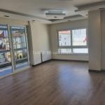 Buy Resale apartment in Konyaaltı