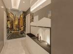 Luxurious Apartments Close to Goksu River, Antalya-Gallery